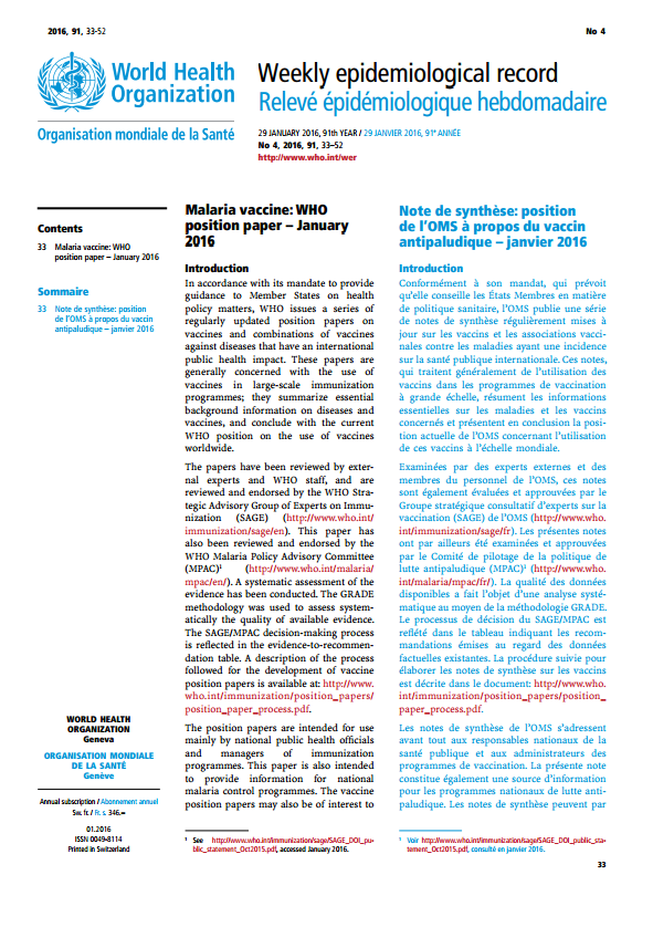 malaria thesis Prevention and management of malaria during pregnancy: findings from a comparative qualitative study in ghana, kenya and malawi  phd thesis google scholar.