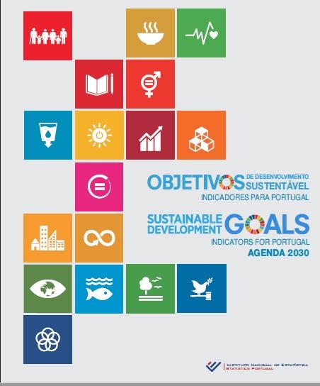 Indicators for Portugal 2018 | RETS - Rede Internacional de Educação