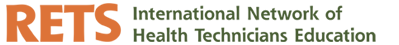 RETS - Rede Internacional de Educação de Técnicos em Saúde
